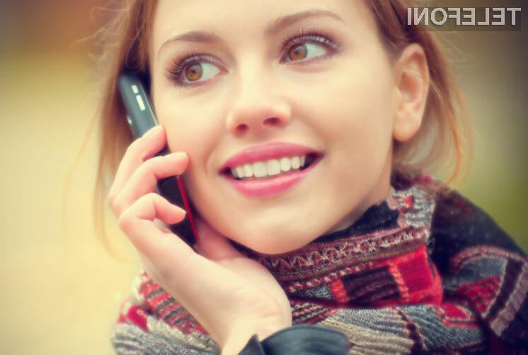 Uporaba mobilnega telefona naj bi bila vse prej kot neškodljiva!