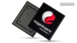 Qualcomm Snapdragon 845 bo zmogljivost mobilnih naprav pognal v nebo!