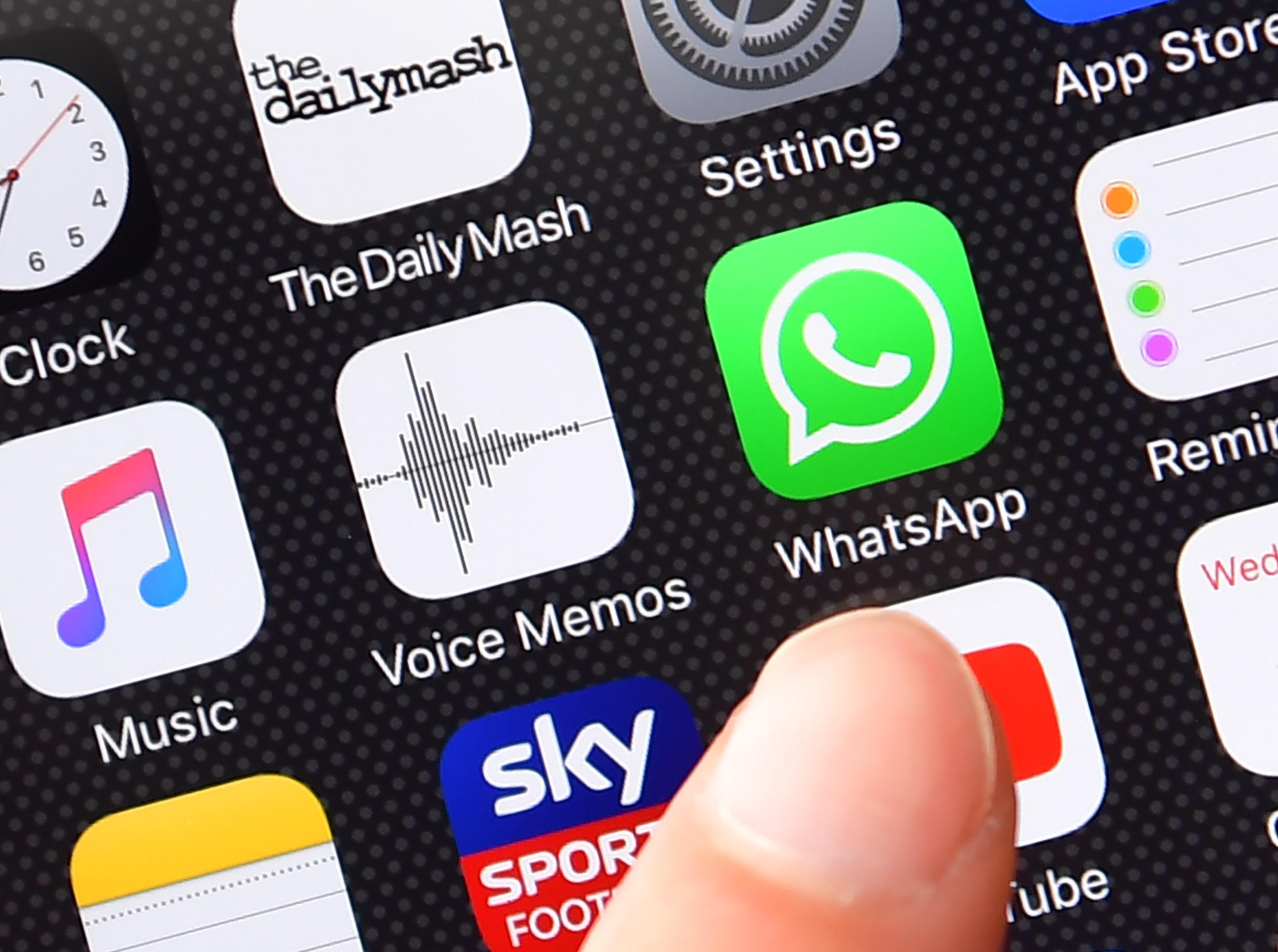 WhatsApp Business bo malim podjetjem znatno poenostavila poslovanje.