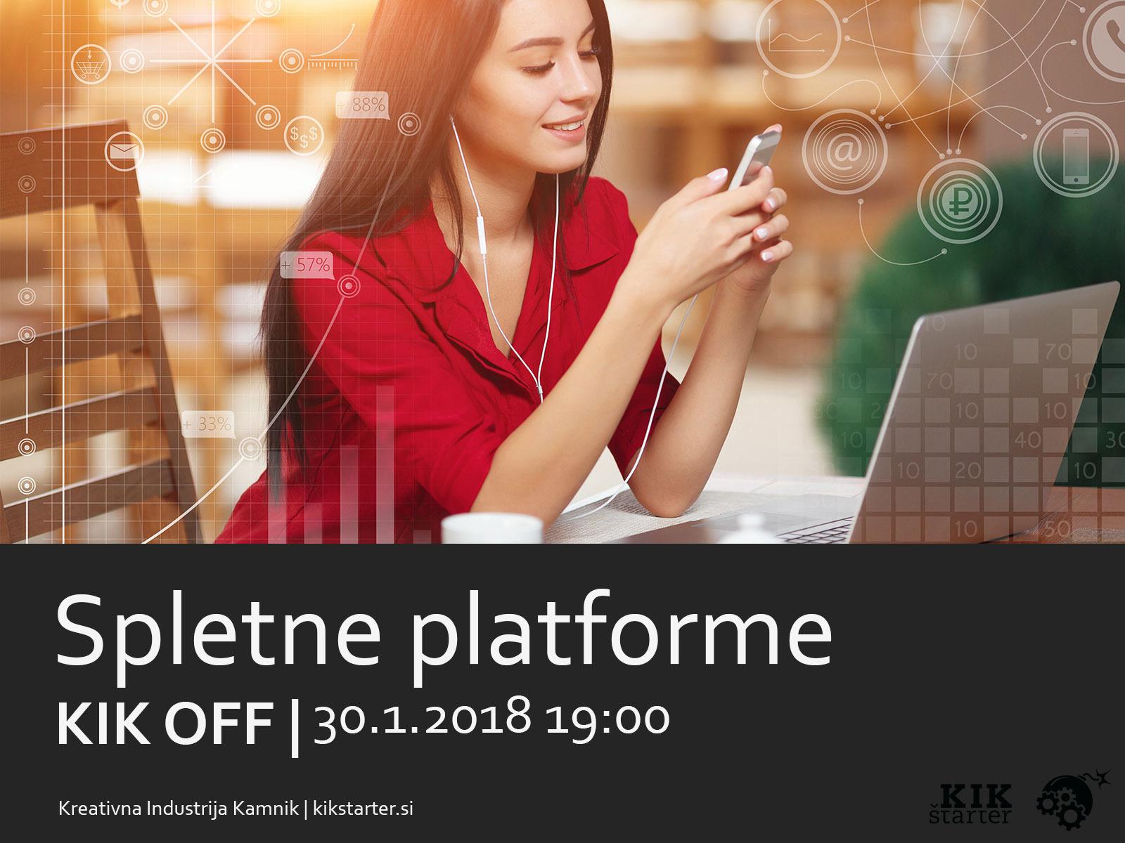 kiktarter-kikoff-spletne-platforme.jpg