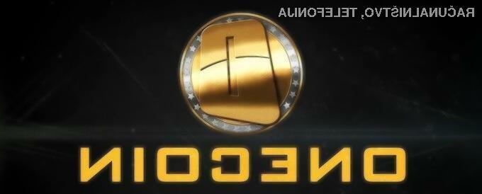 OneCoin dočakal svoj konec