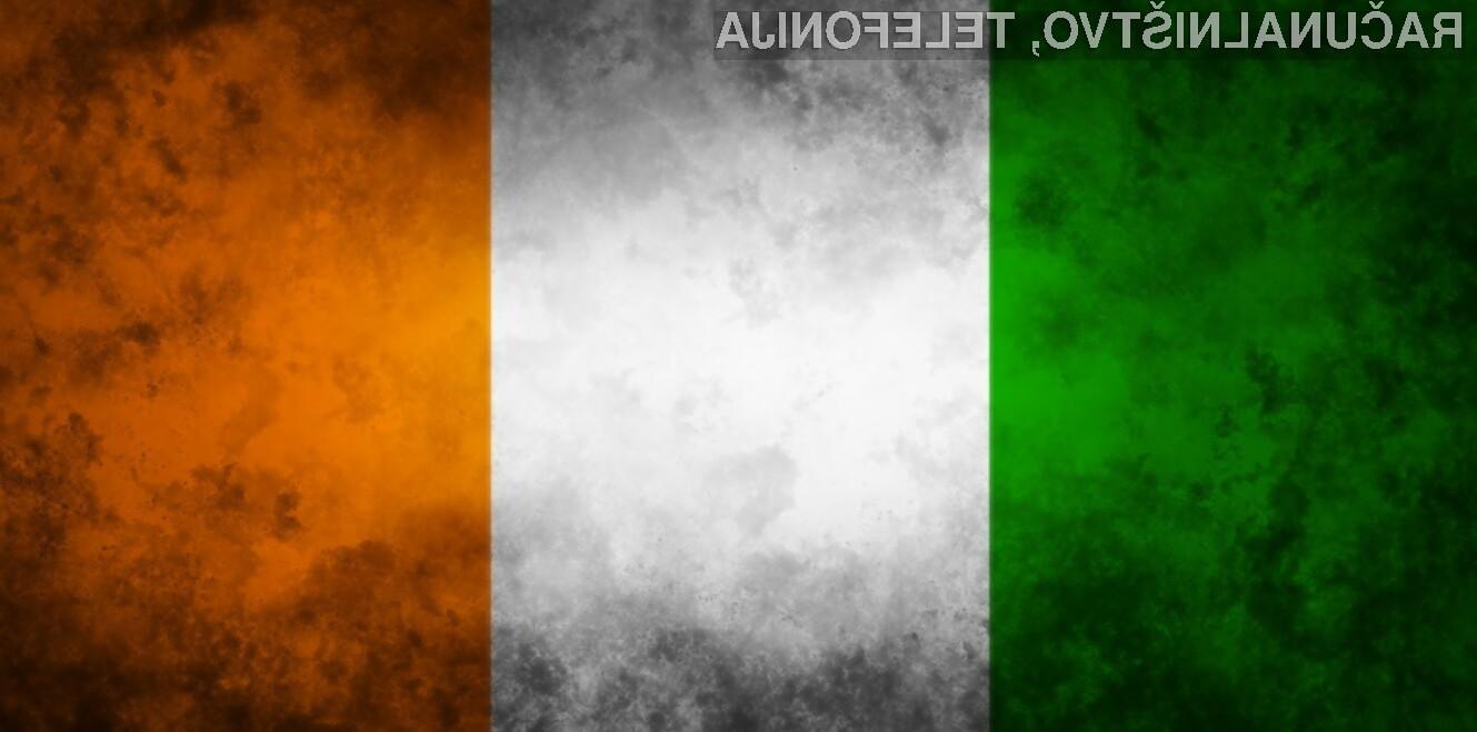 Irski operaterji bodo kmalu blokirali dostop do številni znanih piratskih spletnih strani.