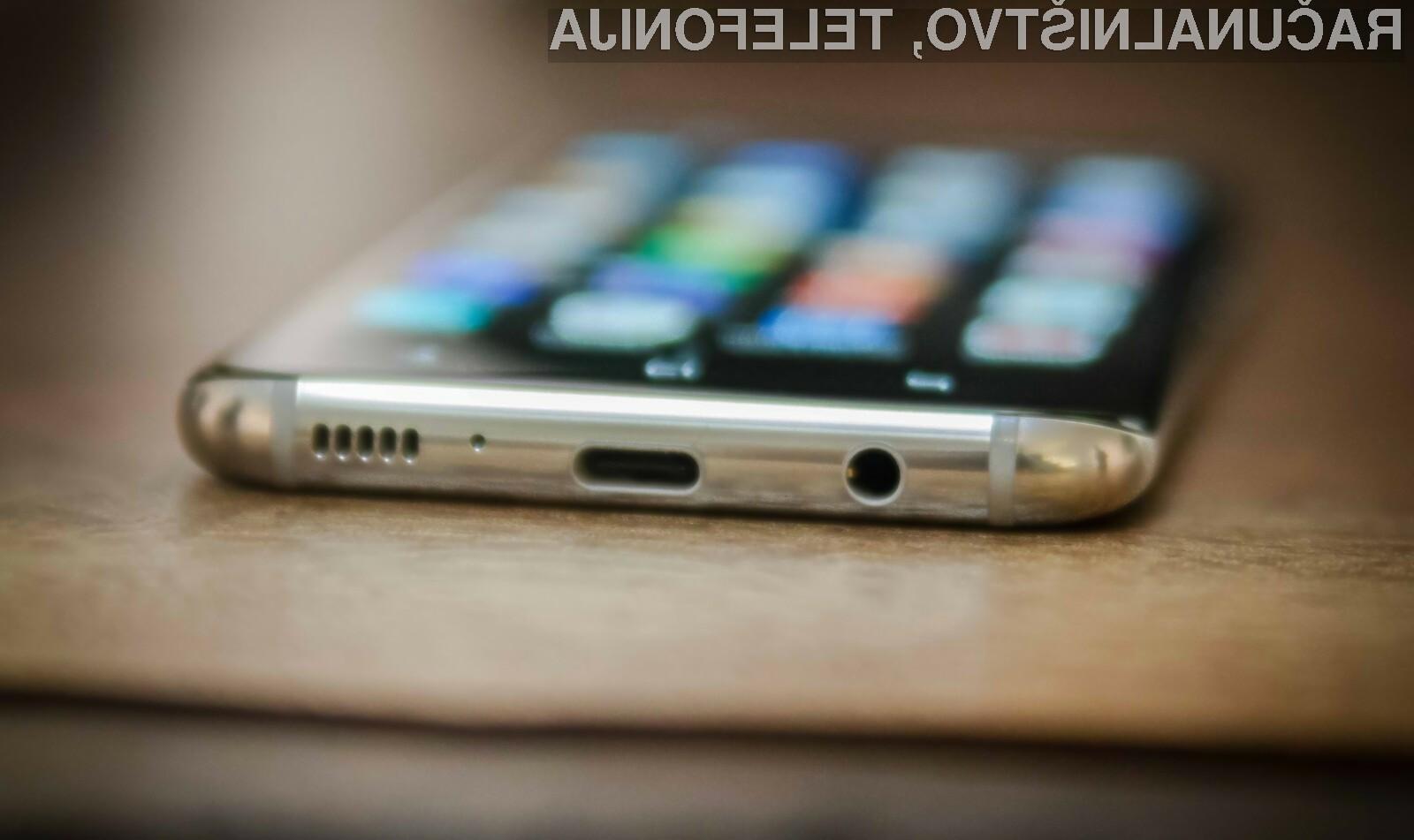 Italijanska agencija za varstvo konkurence bo razkrila, ali podjetji Apple in Samsung namerno upočasnjujeta delovanje njihovih starejših mobilnih naprav.