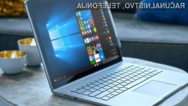 Od spora med podjetjema Intel in Microsoft ima zdaleč največ koristi podjetje ARM!