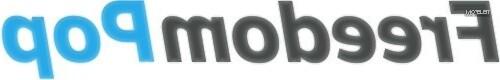 FreedomPop ponuja brezplačno mesečno naročnino