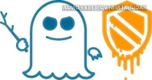 Intel zaradi prekrivanja ranljivosti doletelo več kot 30 tožb!
