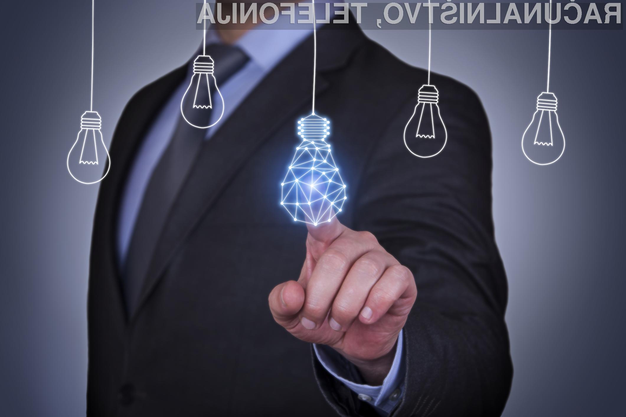 Podjetje Huawei je lani na Kitajskem vložilo 64.091 patentov in skupno 48.758 patentov na drugih trgih širom svata.