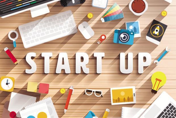 startup-kyaf-621x414livemint.jpg