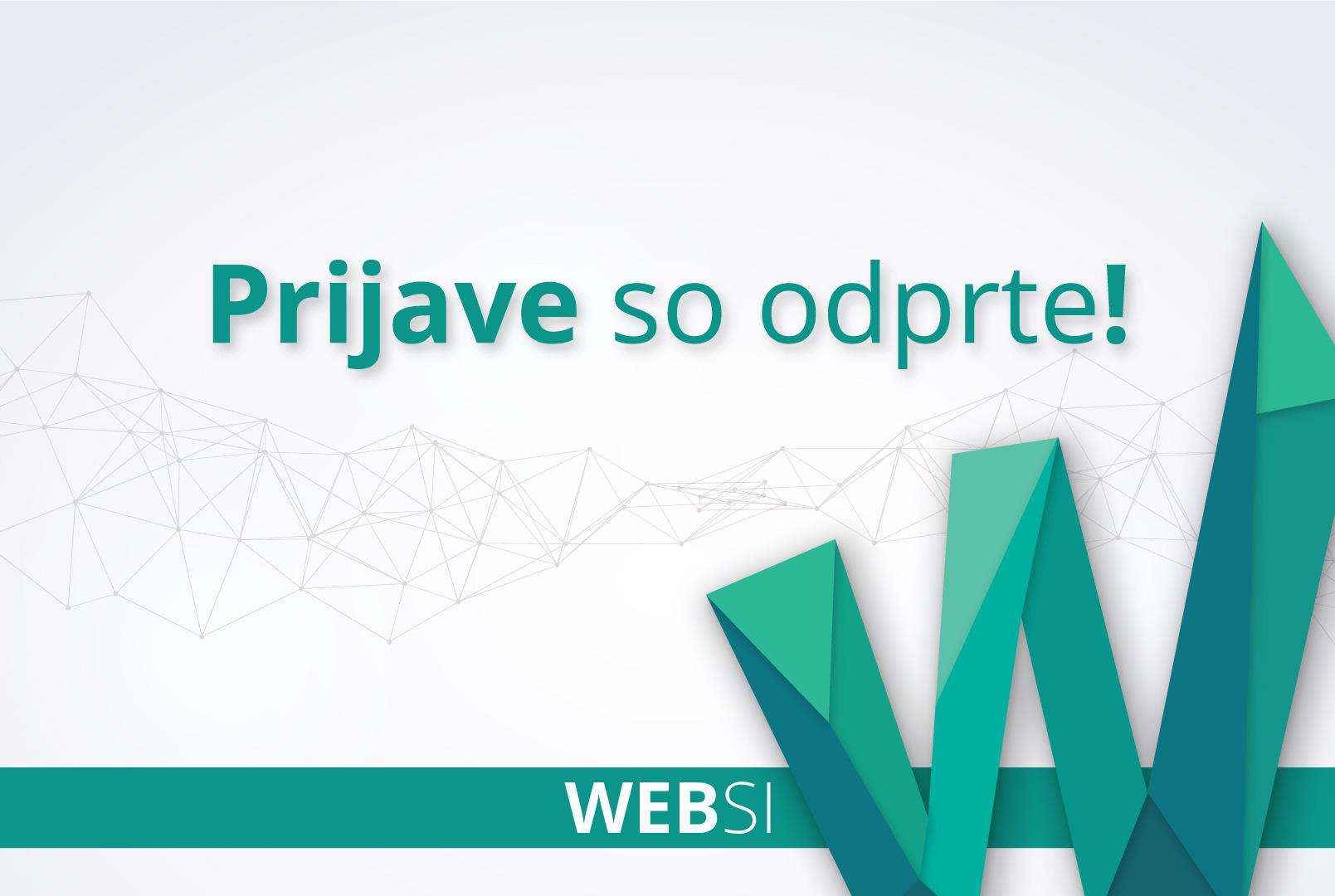 https://www.racunalniske-novice.com/novice/sporocila-za-javnost/kdo-bodo-websi-spletni-prvaki-2018.html?RSSb00e53d87421811b131fd88bc6d86ac6