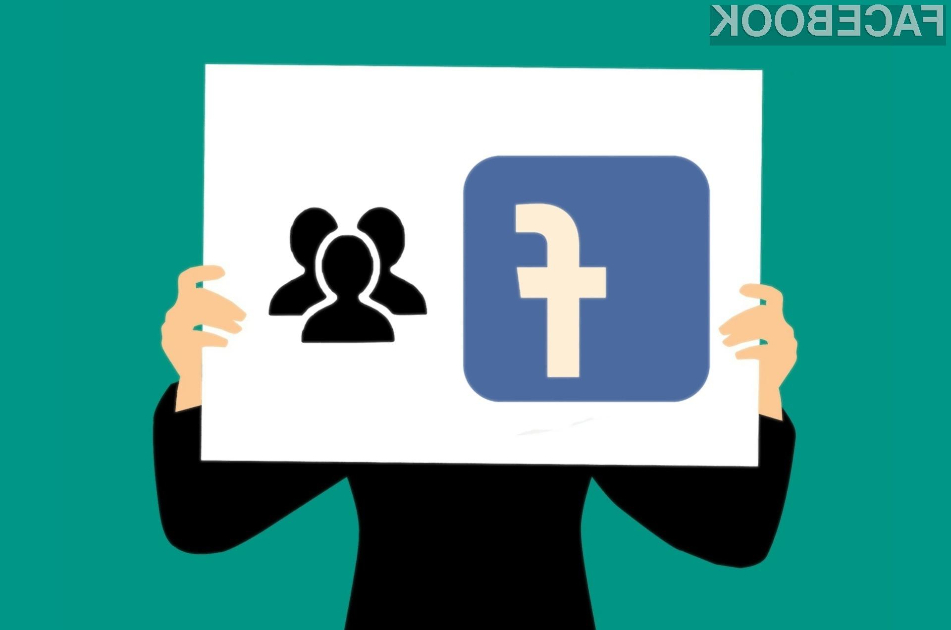 https://www.racunalniske-novice.com/novice/splet/socialna-omrezja/facebook/ali-naj-za-vedno-preneham-z-uporabo-facebooka.html?RSS665db6733aab23501312a8b85dfc2018