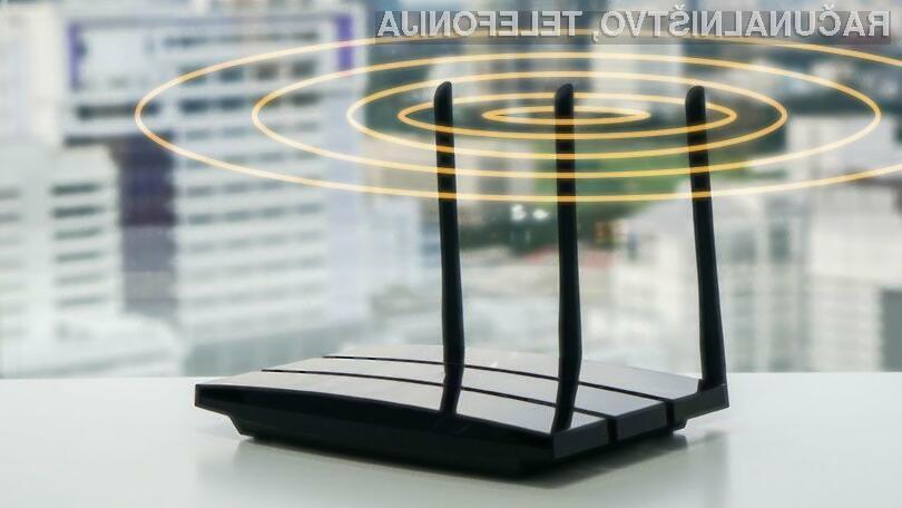 Nekaj trikov za boljšo pokritost z brezžičnim internetom