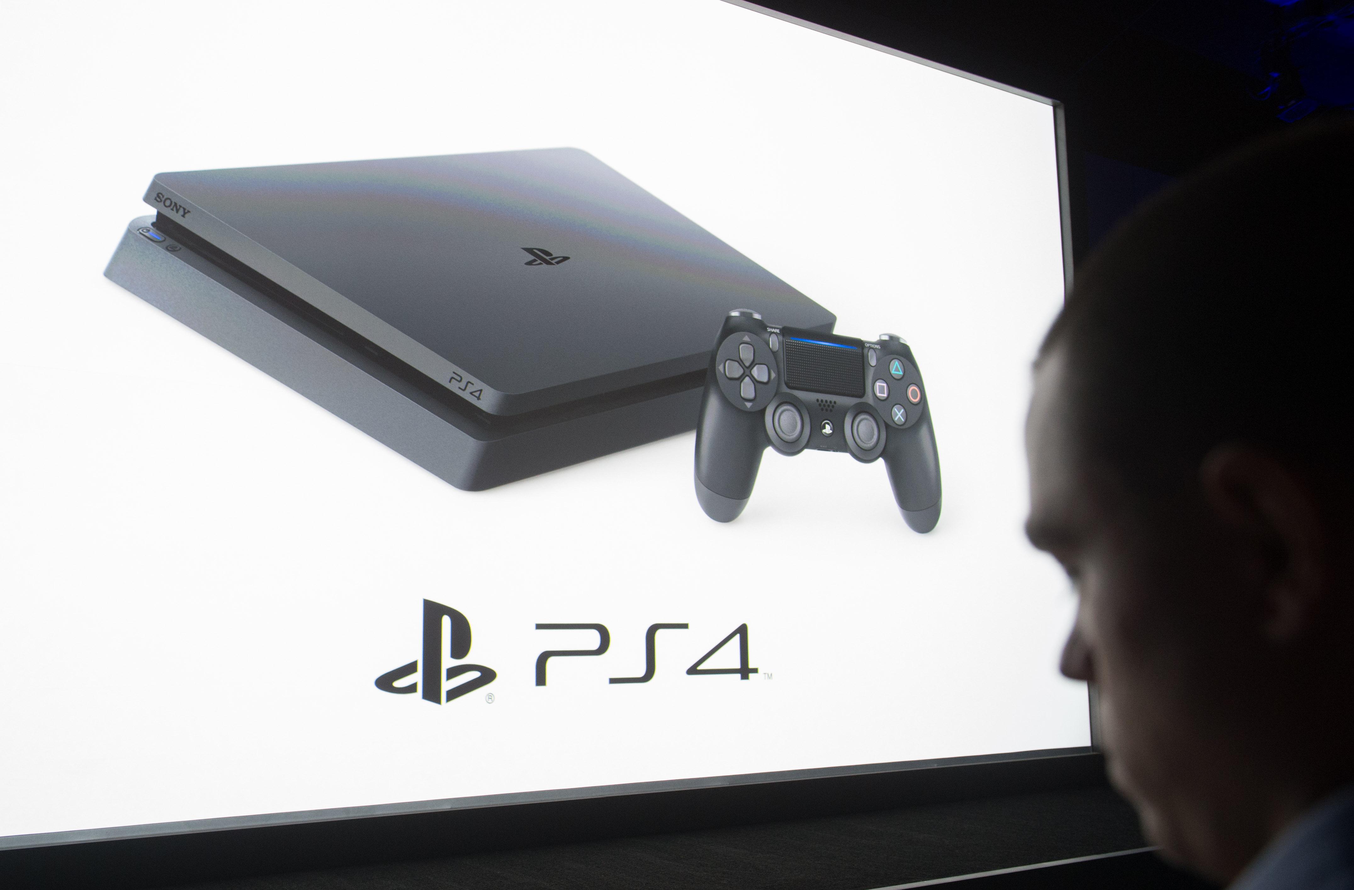 Inženirji podjetja Sony bodo vse svoje moči odslej usmerili v razvoj igralne konzole PlayStation 5.