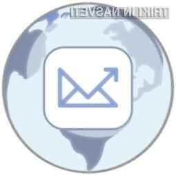 Odjavite se od vseh nezaželenih reklamni e-sporočil