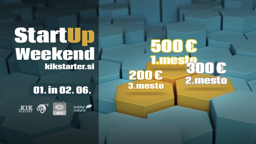 kikstarter-startup-weekend-banner-2018-junij1.jpg