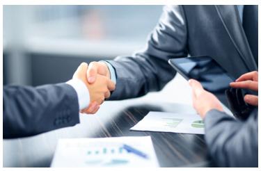 Letni oziroma periodični razgovor z zaposlenimi kot ključno orodje vodenja