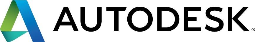 autodesk-logo-rgb-color-logo-black-text-large.jpg