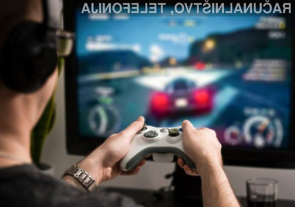 Zdravniki lahko praviloma diagnosticirajo bolezen odvisnosti od iger, ko so simptomi odvisnosti od iger izraženi vsaj eno leto.