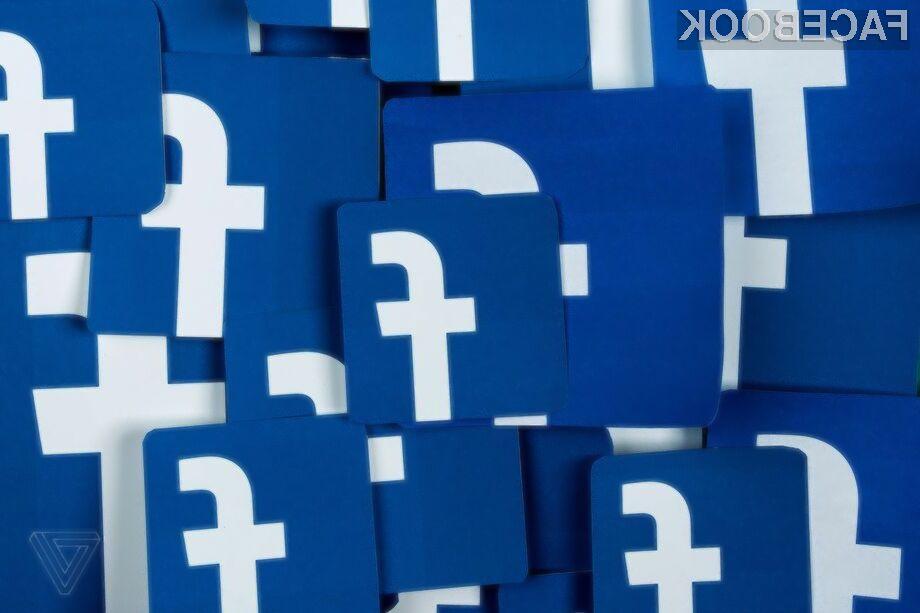 https://www.racunalniske-novice.com/novice/splet/socialna-omrezja/facebook/ali-bomo-za-clanstvo-v-facebook-skupinah-primorani-placevati-narocnino.html?RSS16759e5bc524324b45ab60b417874f26