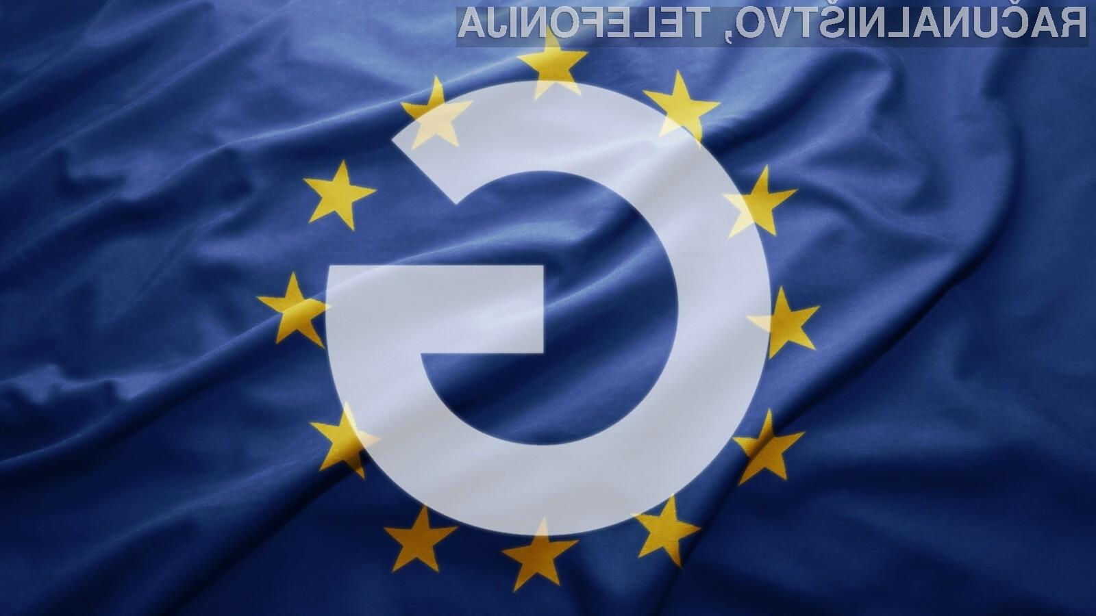 Zaradi zlorabe monopolnega položaja je podjetje Google denarna kazen v višini kar 4,34 milijarde evrov.