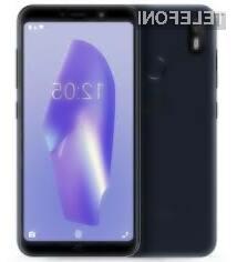 Pametni mobilni telefon BQ Aquaris C je bil v celoti zasnovan v evropskem prostoru!