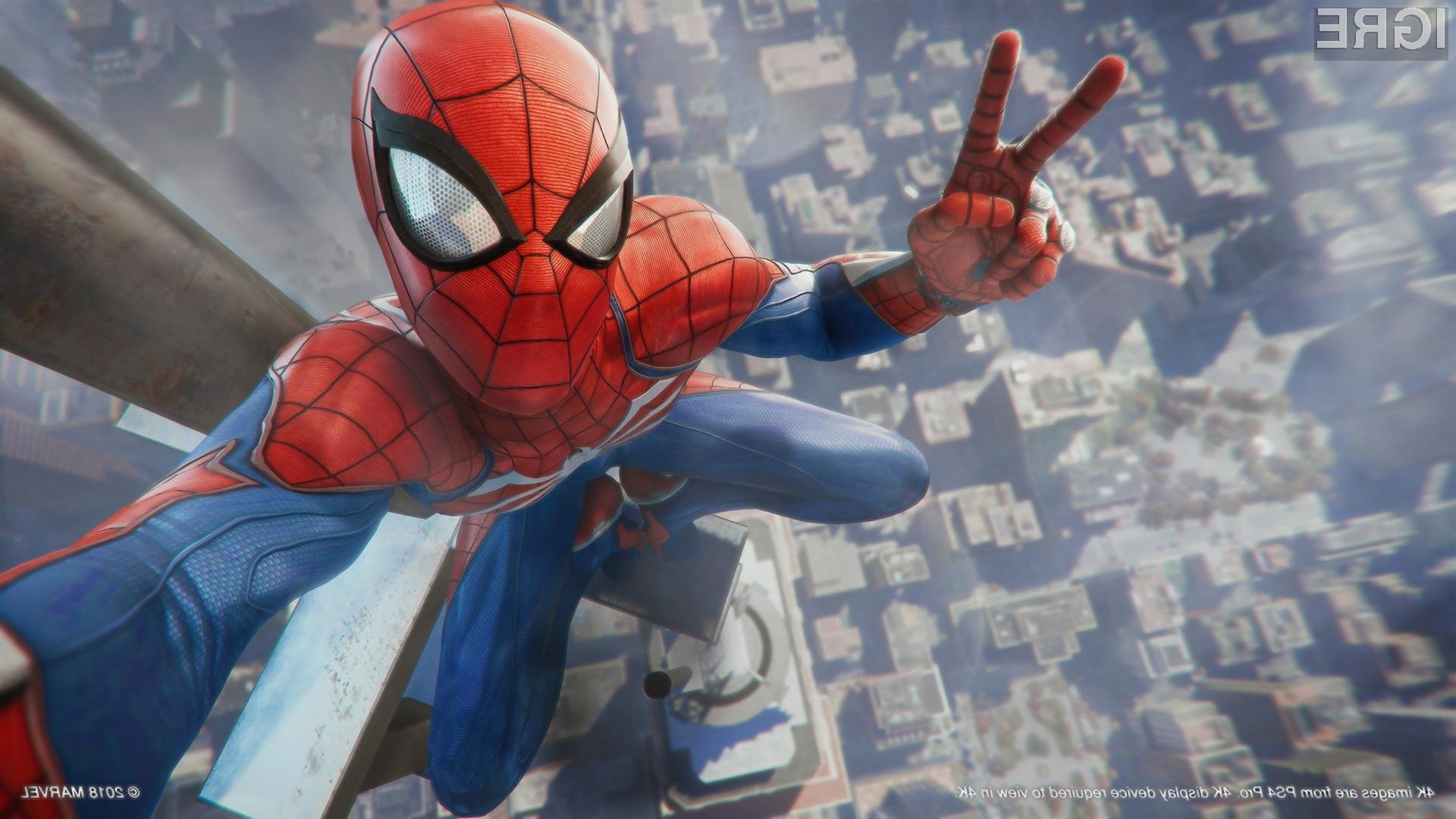 https://www.racunalniske-novice.com/igre/novice/sony/opis-igre-marvels-spiderman---neverjetna-a-ne-ultimativna-spiderman-igra.html?RSS4674a9ee216d35f61eb5dee0ab69c8e2