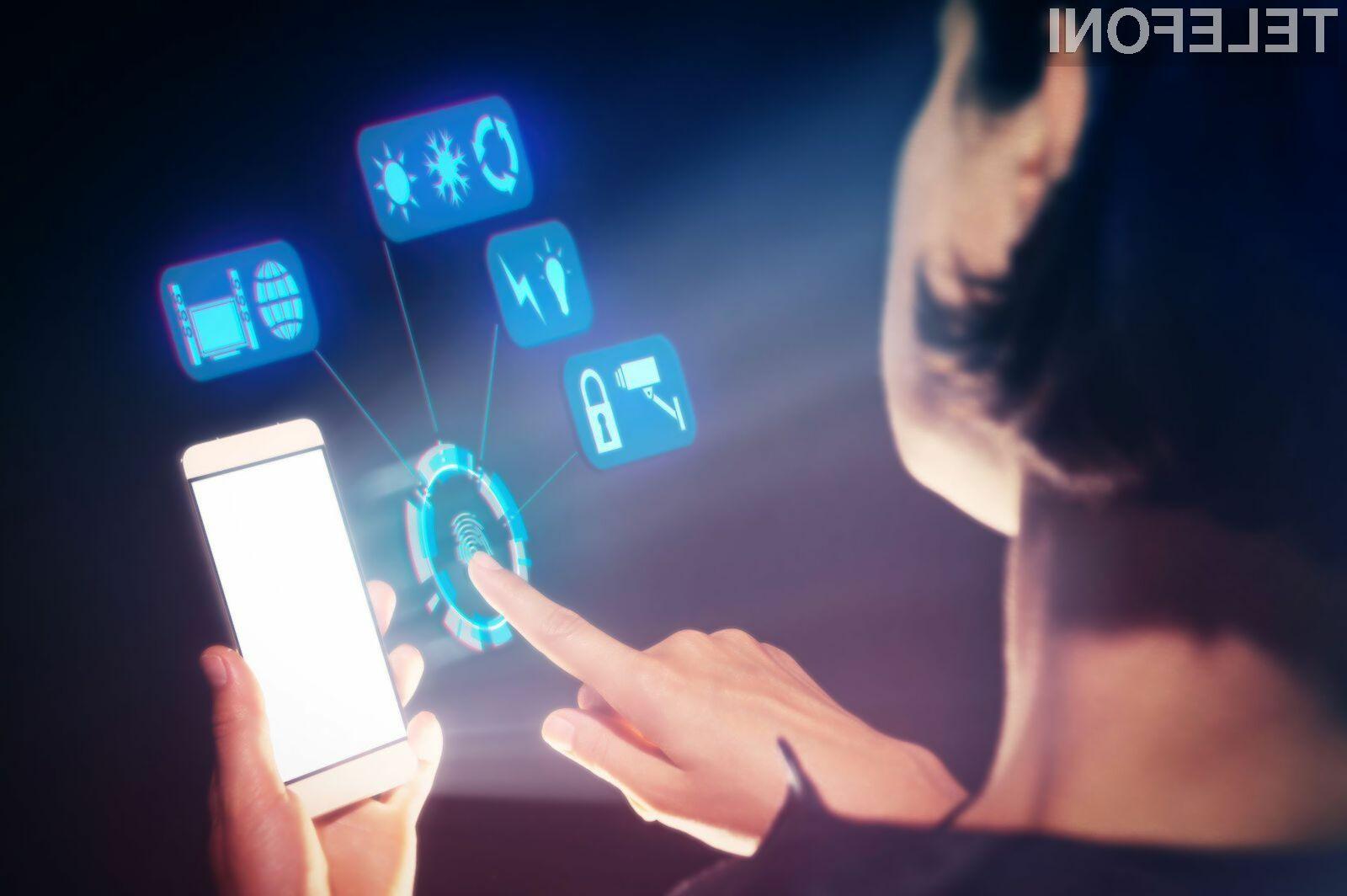 Vse več podjetji trži naše zasebne podatke z namenom bogatenja!