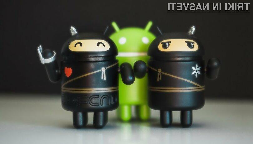 https://www.racunalniske-novice.com/triki/10-stvari-katerih-ne-pocnite-z-androidom.html?RSS5c8985c7260d36f05d094eb051d127a7