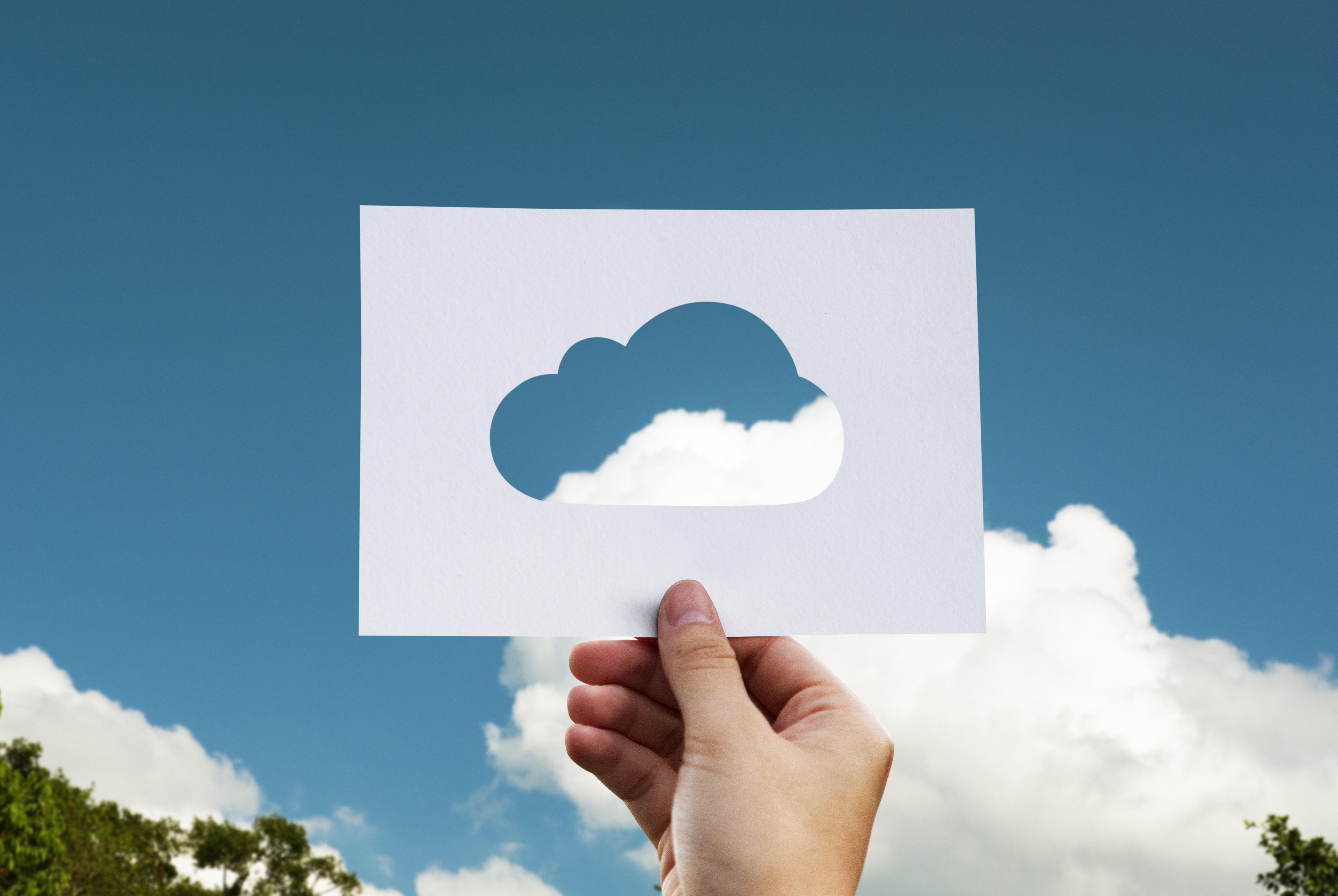 https://www.racunalniske-novice.com/triki/je-shranjevanje-v-oblaku-sploh-varno.html?RSS0c52dd9199c2c64a77fd5f79febc45f4