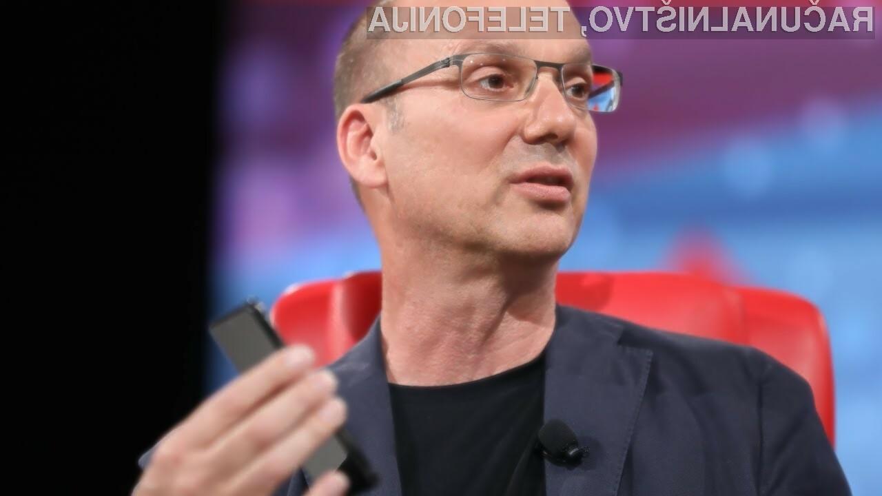Uporabnik bo večino operacij s pametnim mobilnim telefonom opravil kar z uporabo glasovnih ukazov, umetna inteligenca pa se bo učila uporabnikovih navad.