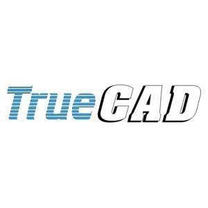 TrueCAD