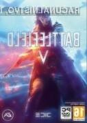 Battlefield V je deležen globalnih pohval kritikov.