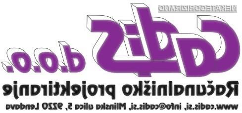 https://www.racunalniske-novice.com/novice/zaposlitev/samostojni-spletni-programer-mz.html?RSSa4a06df2a3e82f05dc96f3443885b79c