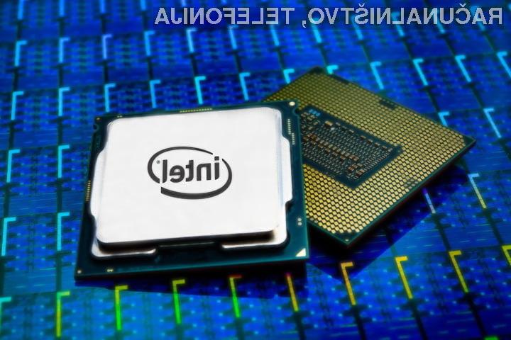 Security vulnerabilities in Intel processors do not look good!