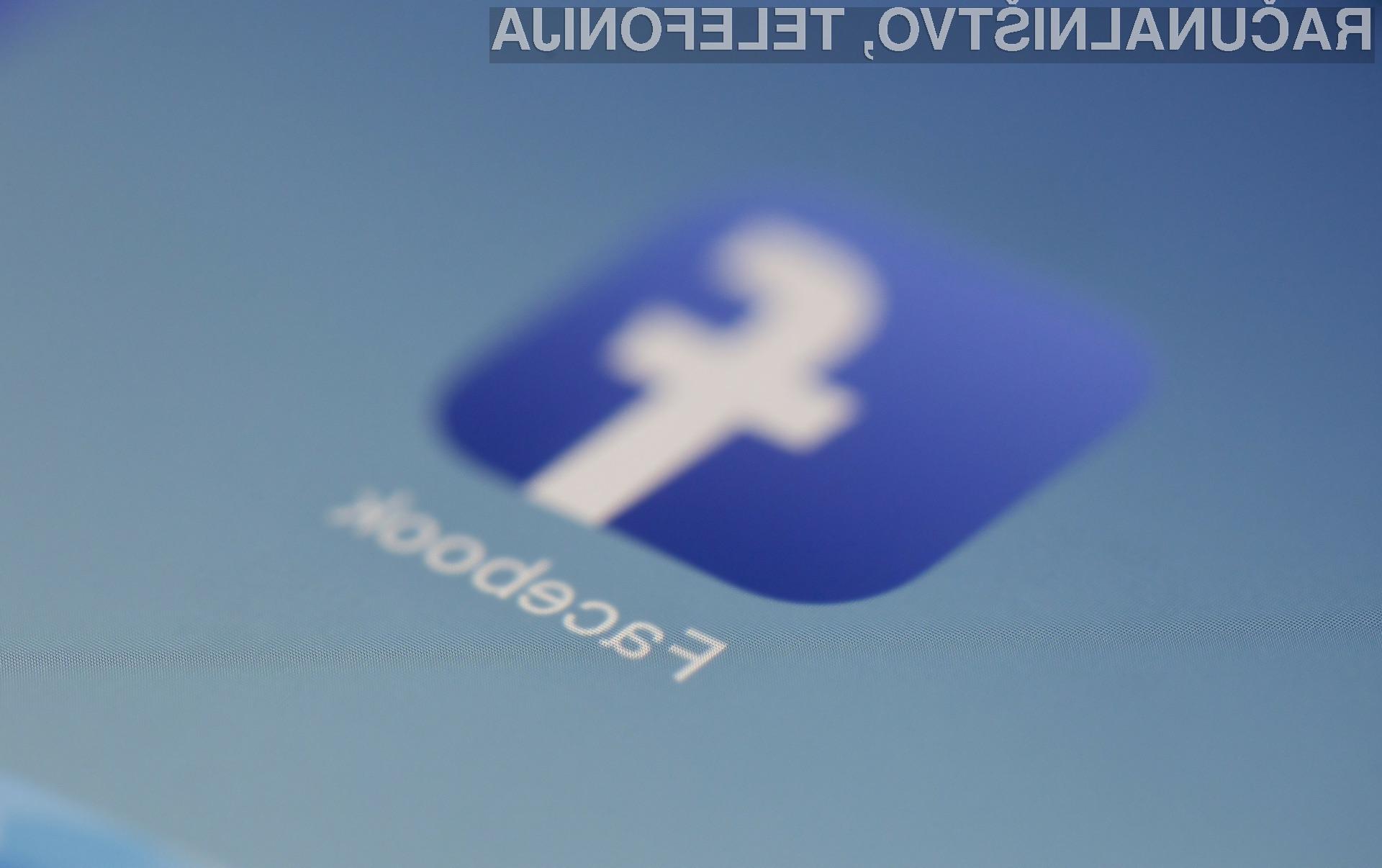 https://www.racunalniske-novice.com/novice/dogodki-in-obvestila/facebook-s-svojimi-dobrodelnimi-orodji-zbral-preko-milijarde-evrov.html?RSSf83d4222c0e7a280bd9dcd23db7d3f8b