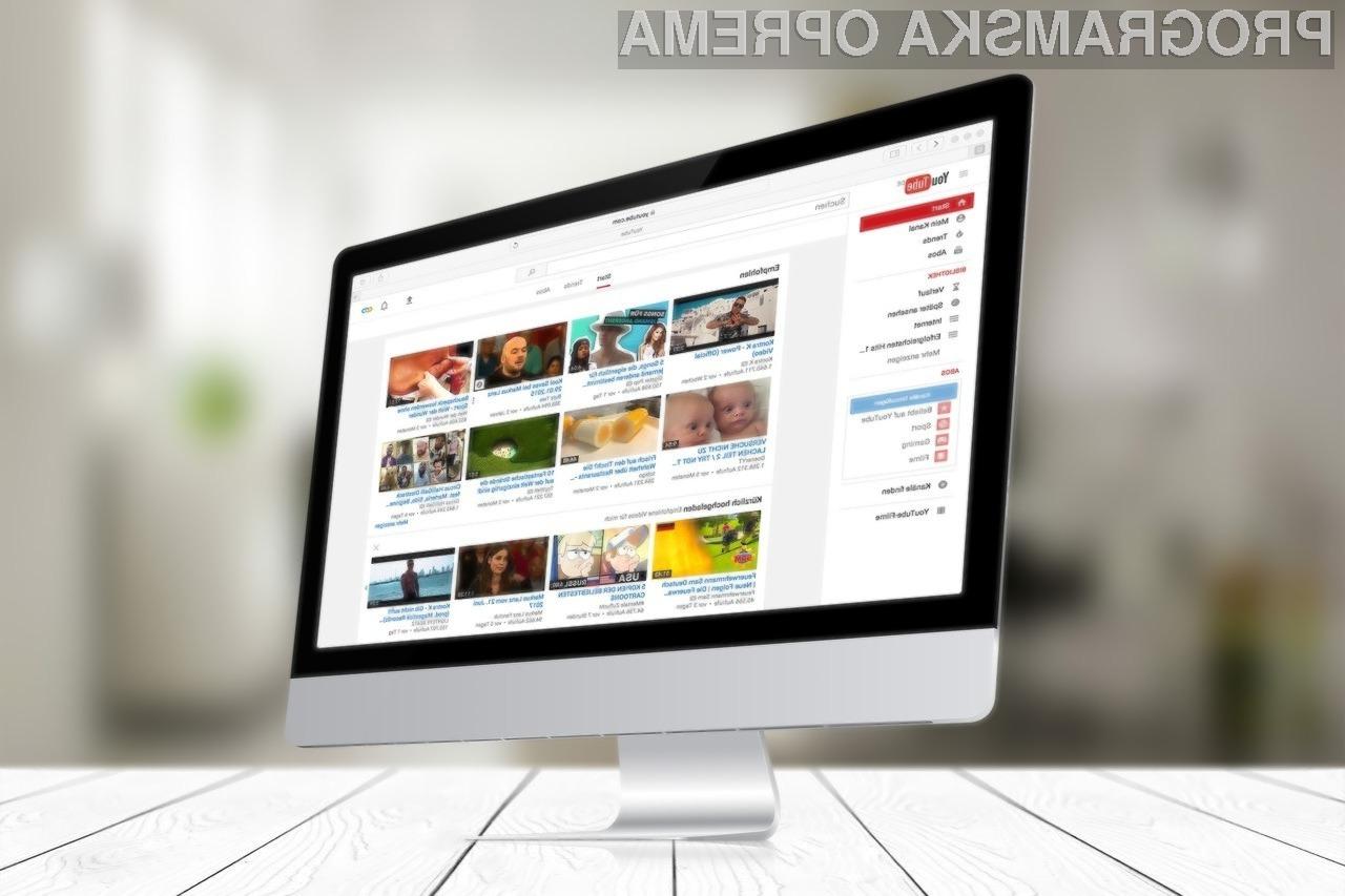 YouTube v boju proti teorijam zarote