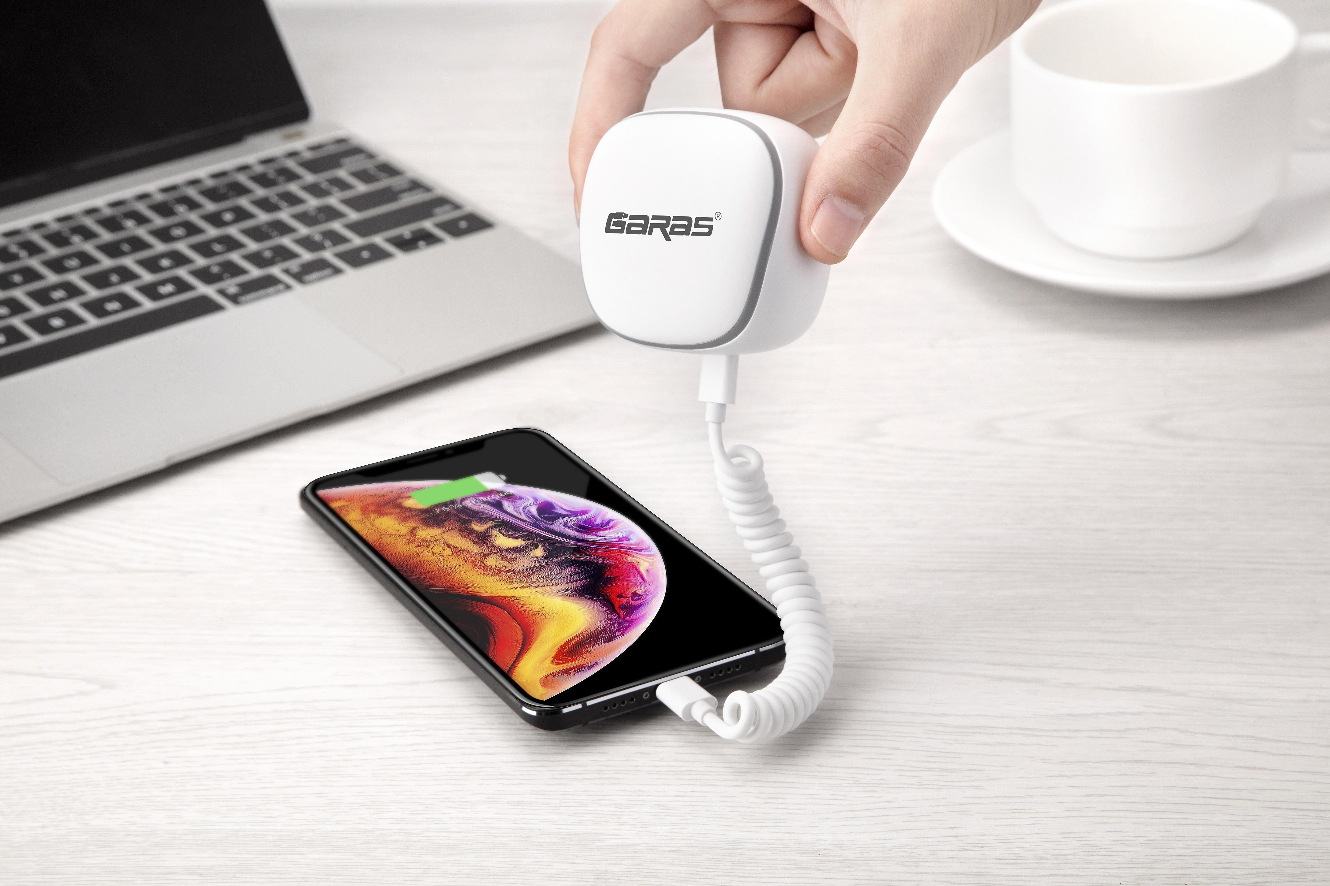 Najboljša minimalistična prenosna baterija