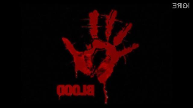 Blood po več kot 20 letih še vedno odlikujejo domiselna orožja in duhoviti pokloni klasičnim grozljivkam.