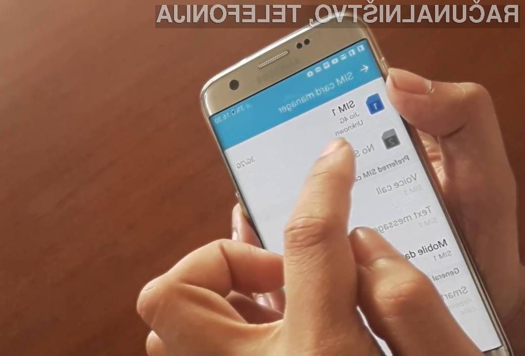 S kubansko povprečno plačo si uporabnik mobilne telefonije na Kubi lahko zagotovi štiri gigabajte podatkov v mobilnem omrežju tretje generacije.