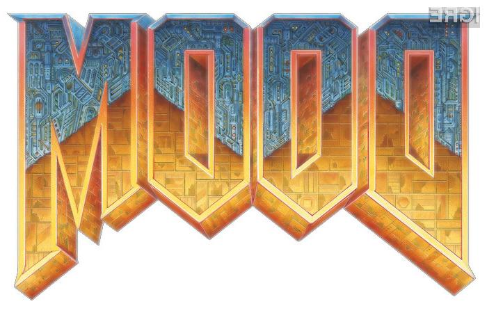 Pred 25 leti je Doom za vedno spremenil svet videoiger.
