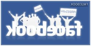 Facebook revolucije