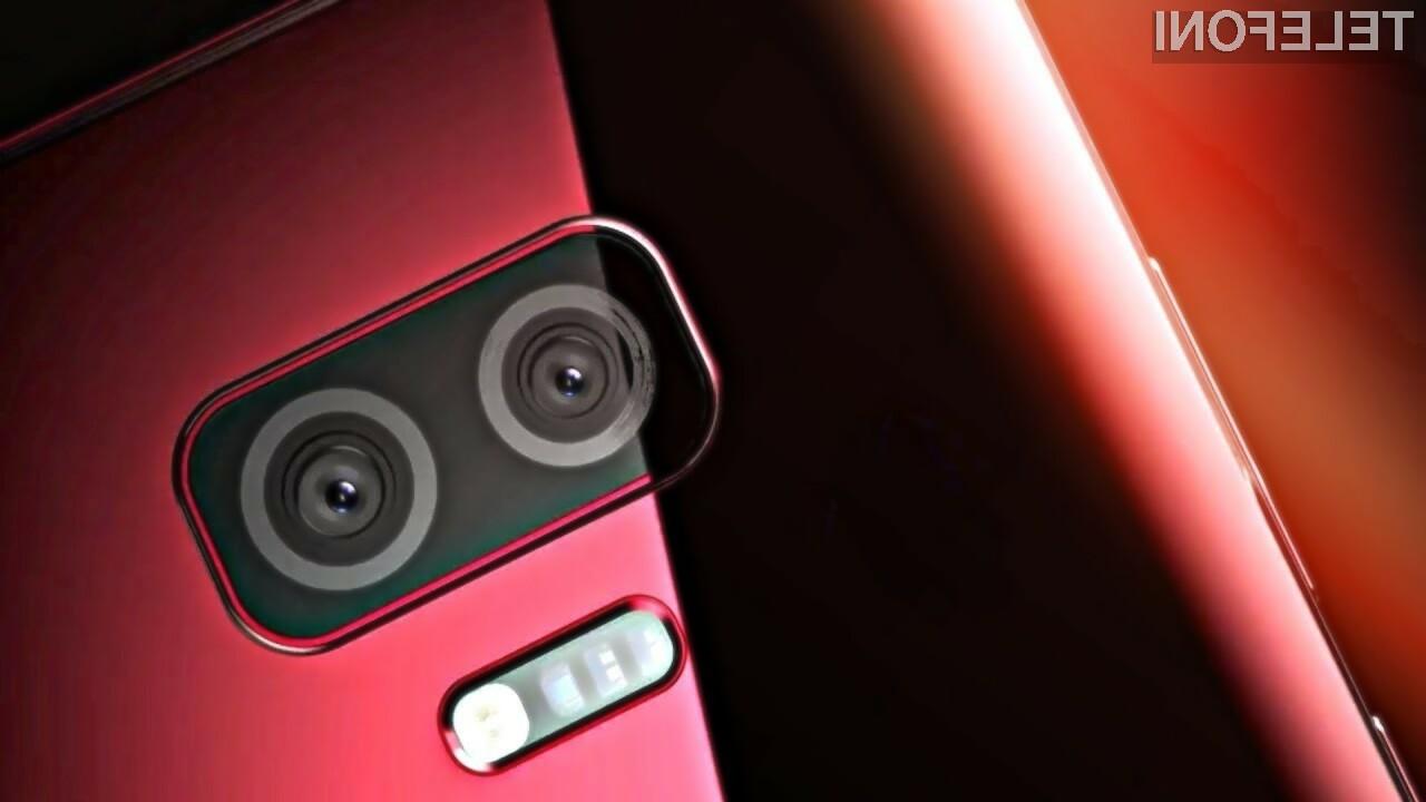 Samsung Galaxy S10 Lite bi lahko še dodatno oslabil prodajo Applovih telefonov iPhone XR.