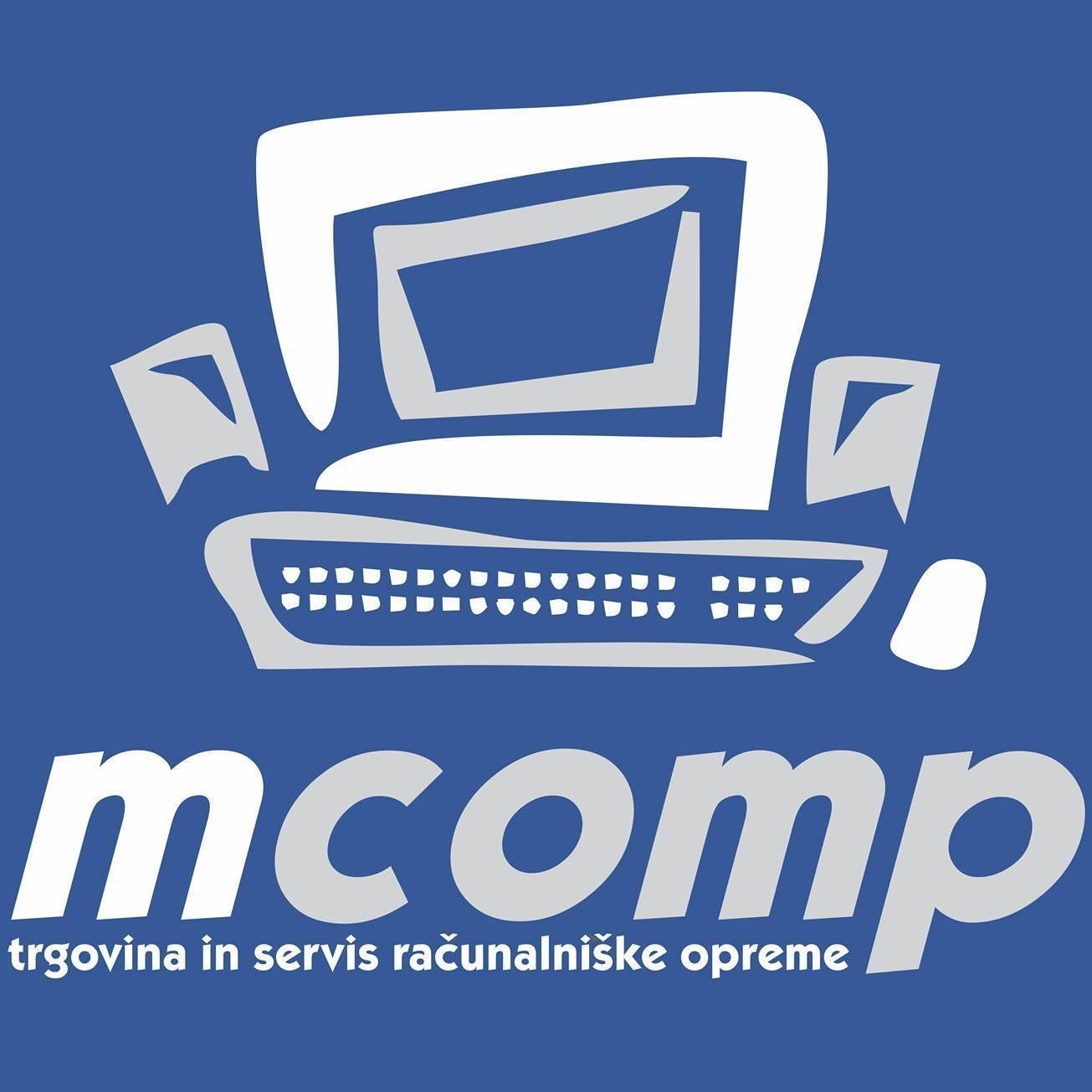 mcomp.jpg