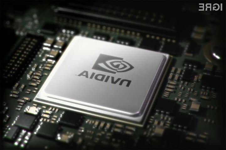 Grafična kartica Nvidia GeForce MX250 za prenosnike naj bi za malo denarja ponujala odlično zmogljivost.