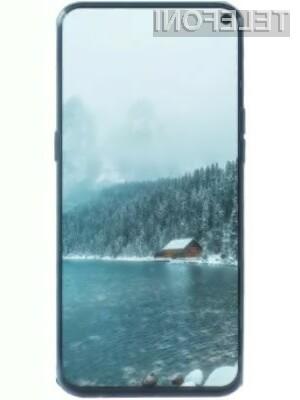 Prvi telefon Samsung brez priključka za slušalke le še vprašanje časa
