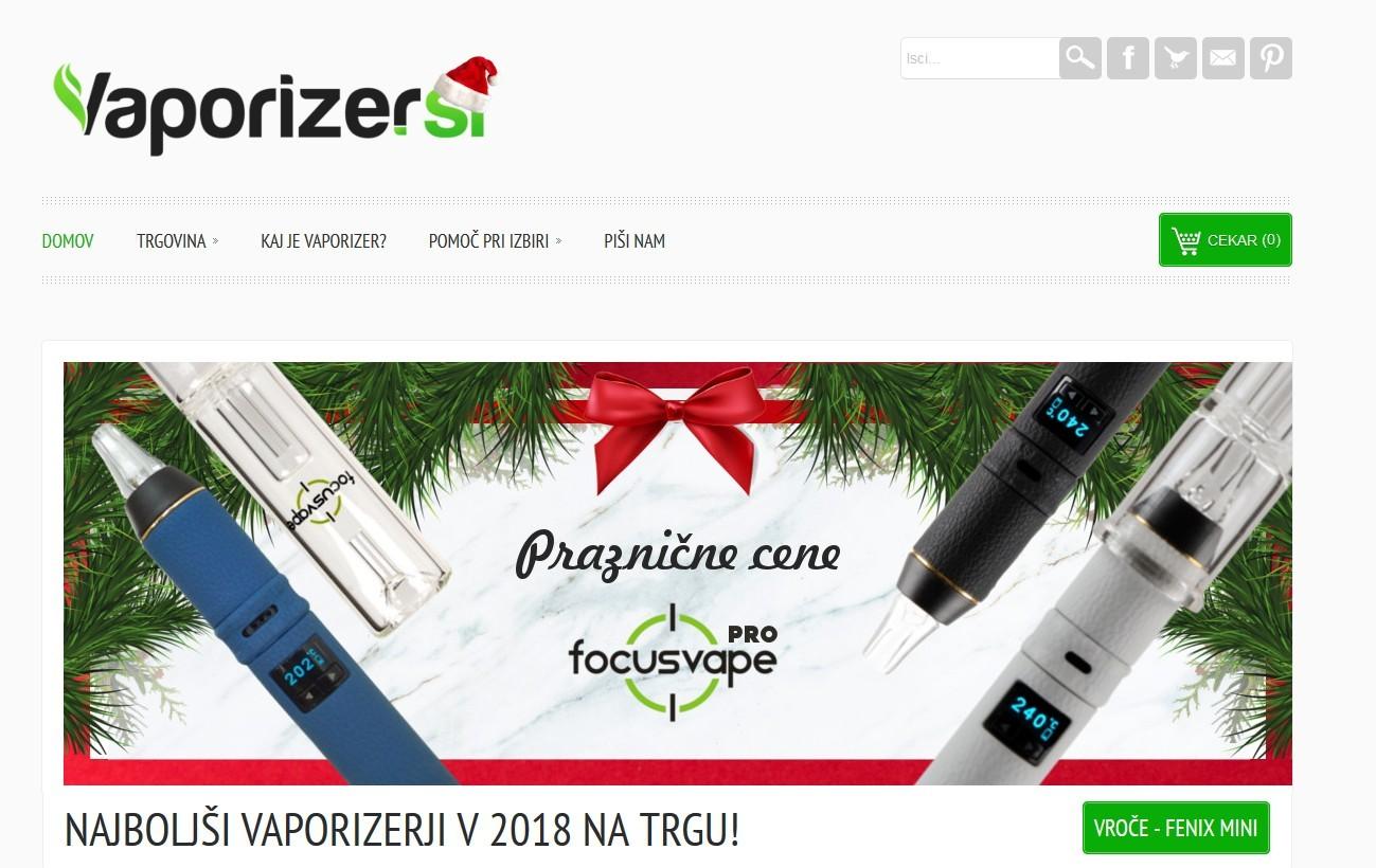 https://www.racunalniske-novice.com/novice/sporocila-za-javnost/vaporizer---kaj-je-in-kje-ga-kupiti.html?RSSc6494192ffb6ace0451e914b0189ff7f