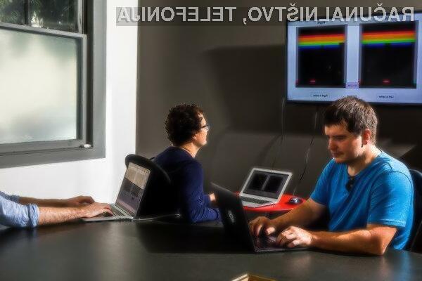 Sporno tehnologijo za pisanje lažnih člankov so pripravili strokovnjaki raziskovalnega inštituta OpenAI iz San Francisca.