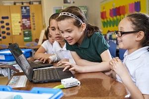 https://www.racunalniske-novice.com/novice/sporocila-za-javnost/ucenje-za-prihodnost-z-lego-education.html?RSS06a357af913042e55325e5ba8c842b87