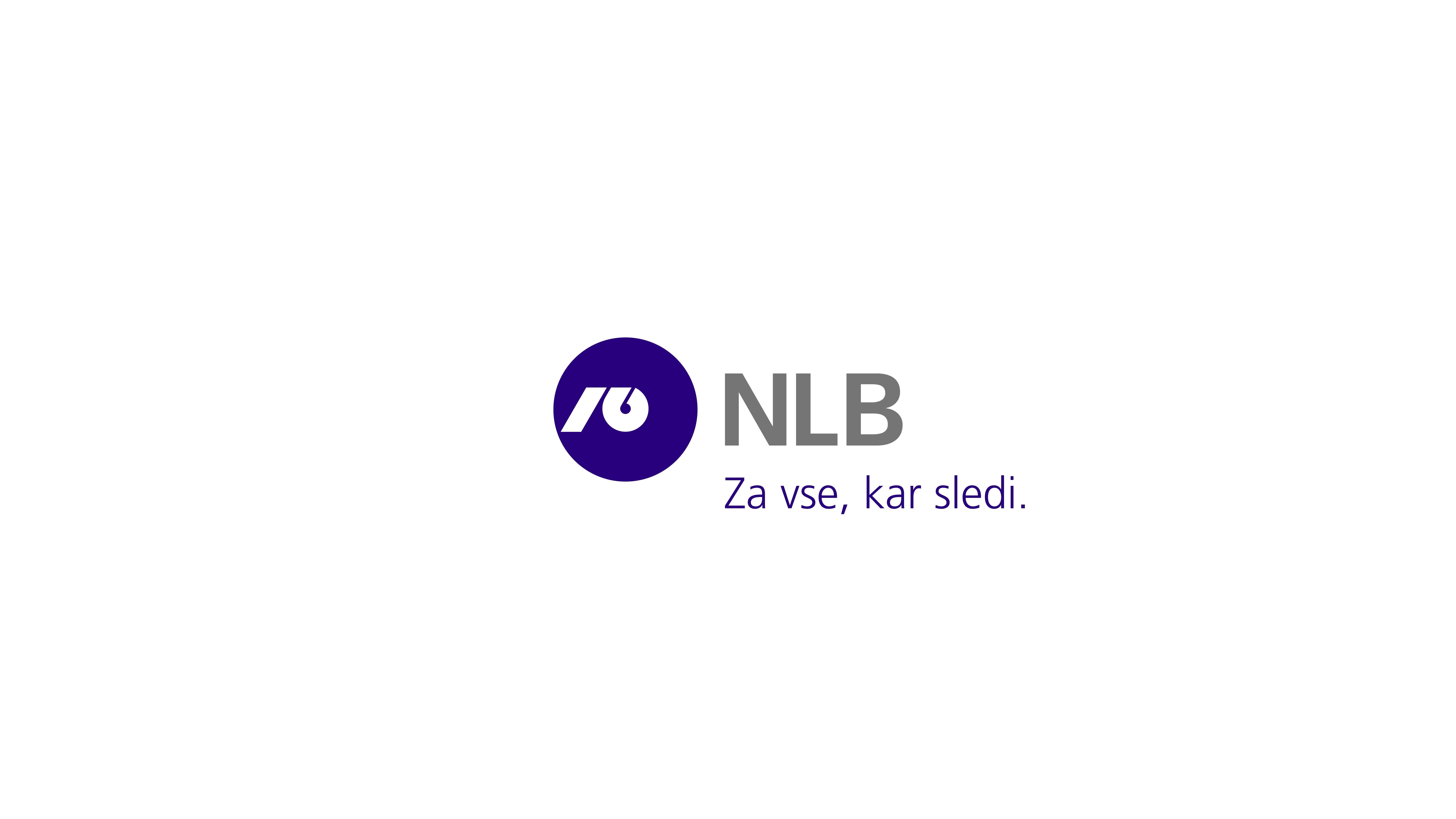 https://www.racunalniske-novice.com/novice/zaposlitev/samostojni-razvijalec-programske-opreme-mz-1.html?RSSa33adb028a561cef400d3323b43945d0