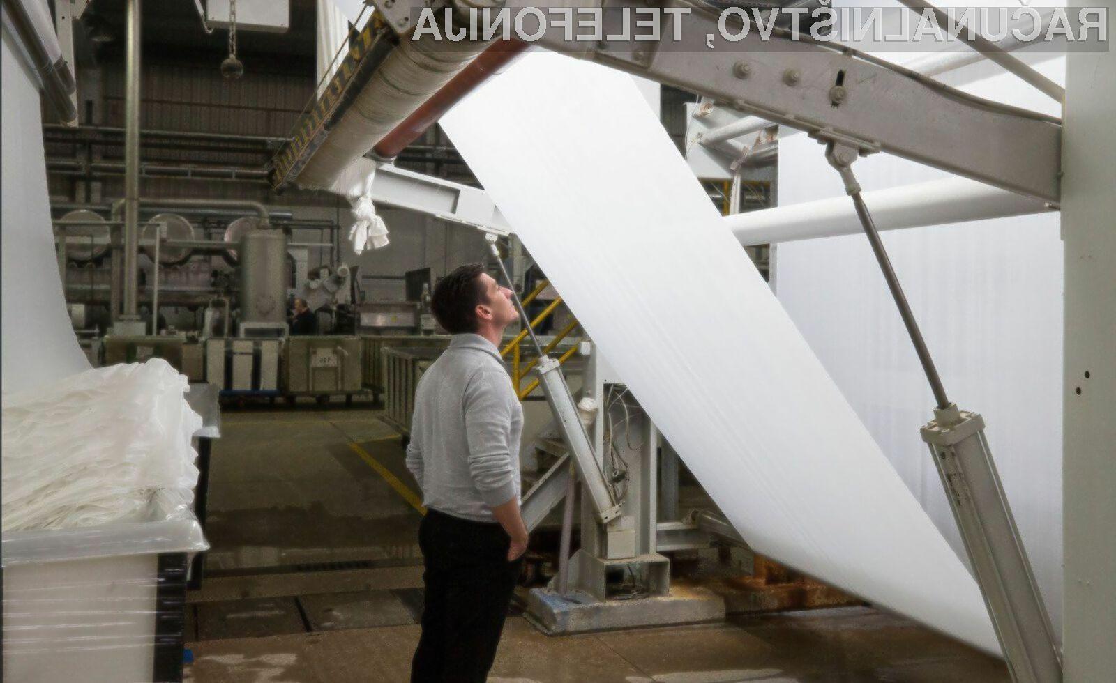 Pametne zavese GUNRID podjetja IKEA za čiščenje zraka uporabljajo edinstveno tehnologijo.