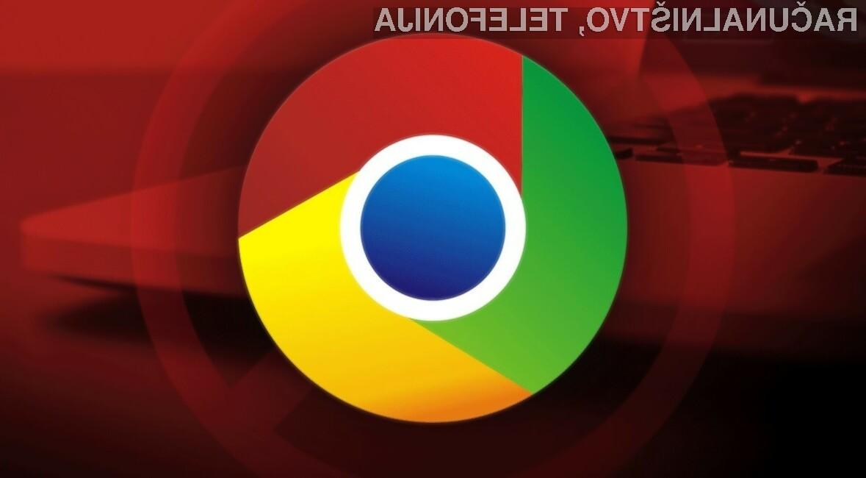 Pri podjetju Google so opustili razvoj spremenjenega programskega vmesnika, ki bi otežil ali celo onemogočil delovanje dodatkov za blokiranje oglasov.